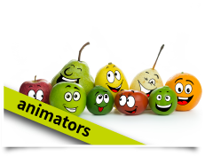 vacature animators